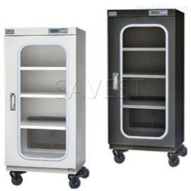 160L电子防潮箱/氮气柜/干燥柜