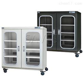 435L电子防潮箱/氮气柜/干燥柜