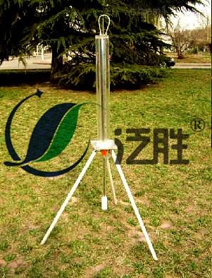 石家庄泛胜FS-DR01土壤入渗仪 土壤测试仪