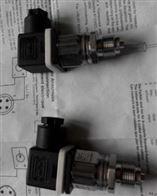 原装JUMO传感器703570/08225-54/00现货