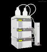 ROHS2.0中DEHP鄰苯四項液相檢測儀器方法