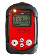 RadEye G-10个人剂量率仪