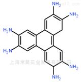 2,3,6,7,10,11-六氨基三苯