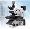 MX-IR/BX-IR半导体紅外顯微鏡