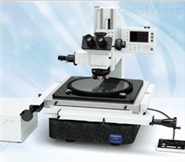 奥林巴斯测量工具显微镜STM7