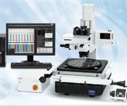 STM7-BSW显微镜测量软件