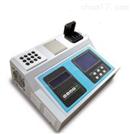 JC-TN-100D型总氮一体式快速测定仪