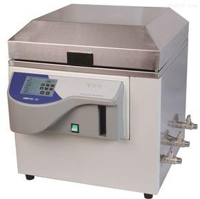 HMP-01全自動培養基制備儀