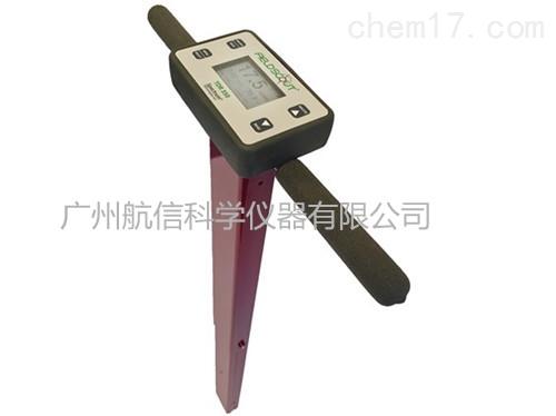 美国TDR350型土壤水分、温度和电导率测量仪