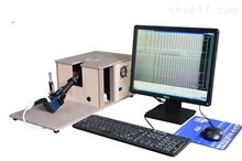 FSM-6000LE玻璃表面应力测试仪