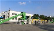 PE/PP薄膜清洗回收生产线厂家青岛合塑