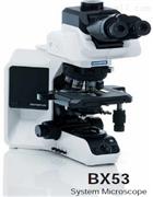 BX53 奥林巴斯显微镜