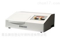 JC-F732系列-S双光束数字显示式测汞仪