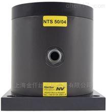 德国Netter气动活塞振动器NTS系列特价