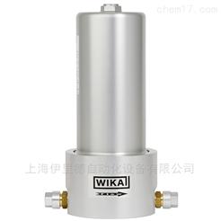 GPF-10进口直销德国威卡WIKA便捷式SF6过滤器装置