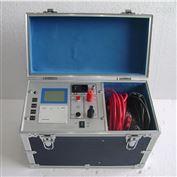 HZDD-10A接地导通测试仪