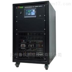 ADGADG-可程式大功率直流電源