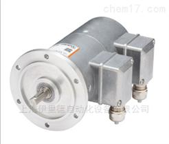 H100纯厂家直销德国库伯勒KUBLER重型光电编码器