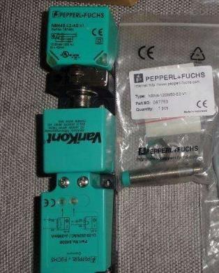 原装久茂401001压力变送器技术选型