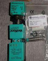 原裝久茂401001壓力變送器技術選型