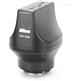 DS-Qi2单色显微镜数码相机
