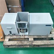 东西分析原子吸收维修 AA7000 光谱仪维修
