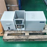 東西分析原子吸收維修 AA7000 光譜儀維修