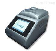 LineGene 9600 Plus 荧光定量PCR仪