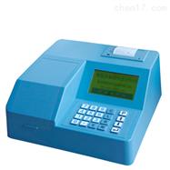 JC-NH-100E型智能型氨氮测定仪/分析仪
