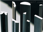 进口日本不二越NACHI预成形材特殊钢