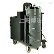 吸金属碎屑用大功率工业吸尘器