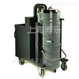 吸金屬碎屑用大功率工業吸塵器