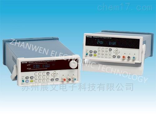 泰克可编程直流电源KEITHLEY PWS4000系列