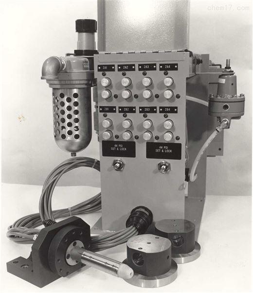 汽车零部件活塞综合测量仪 进口气动量仪