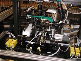 汽车零部件官方变速箱齿轮装配官方