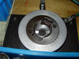 空调压缩机涡轮量件官方工作站