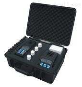 PWN-820A 便携式水质测定仪(COD、氨氮)