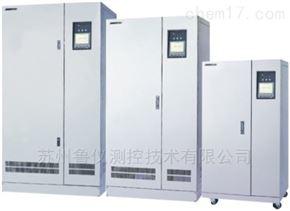 艾普斯 APU係列工業型純在線式UPS不間斷電源 APU係列