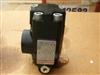 AGAM-20正品现货,阿托斯溢流阀作用