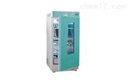 聚创环保专业型光照培养箱
