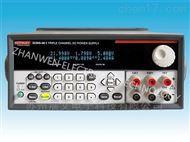 泰克高功率可编程电源KEITHLEY 2230G系列