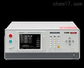 Chroma 19501-K局部放電測試儀