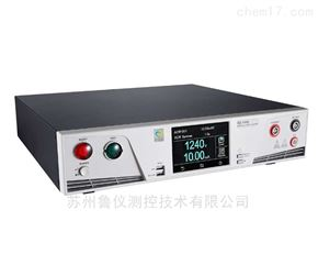 SE7440台灣華儀電子安規綜合分析儀SE7440/SE7430
