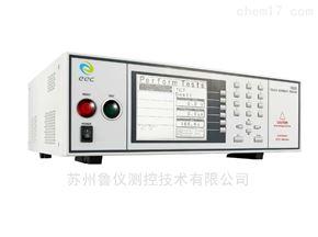 76307630 接觸電流測試儀