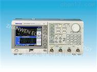 任意波形/函數發生器AFG3000C系列