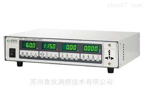 6900S基礎型高效交流電源