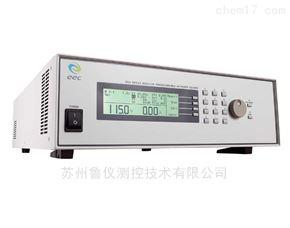EAB-110/EAB-120/EAB-140EAB 係列模塊化可編程交流電源