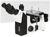FLY200M倒置金相显微镜