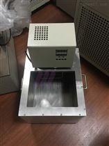 高精度恒温水槽CYSC-05循环油槽