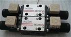 ATOS其它油缸CK型系列-拉杆式方头